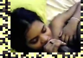 sri lanka sex video